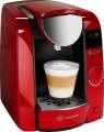 Bosch Tassimo TAS4503 Kávovar
