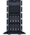 Dell PowerEdge T330 TW, E3-1220v6/8GB/1TB/1x 495W/Bez OS