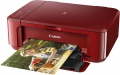 Canon PIXMA MG3650 - inkoustová multifunkce