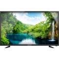 Sencor SLE 3913TCS - HDready LED TV