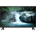 """Sencor SLE 3224TCS - 32"""" HDready LED TV"""