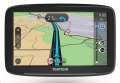 TomTom START 52 Regional (CEE) LIFETIME mapy