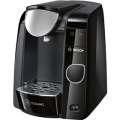 Kávovar Bosch TASSIMO TAS4502
