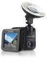 Mio MiVue C380 Dual Full HD kamera do auta