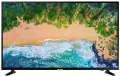 Samsung UE55NU7093 - 138cm 4K UHD Smart LED TV