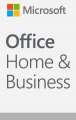 Microsoft Office 2019 pro domácnost a podnikatele ENG