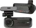 Mio MiVue J85 WiFi 2,5K QHD kamera pro záznam jízdy