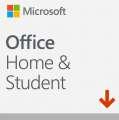 Microsoft Office 2019 pro studenty a domácnosti - ESD