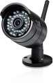 iGET HOMEGUARD HGNVK929CAM WiFi FullHD kamera pro set HGNVK88304