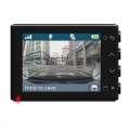 Garmin Dash Cam 65W Kamera pro záznam jízdy s GPS