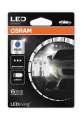 "OSRAM autožárovka ""W5W"" LEDriving® Premium 12V 0,8"