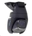 Pellit VDrive kamera, černá