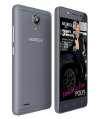 Mobiola Polys, 1GB/16GB, Dual SIM, LTE