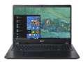 Acer Aspire 5 (A515-52G-51RF), černá (NX.H55EC.001)