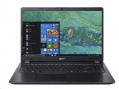 Acer Aspire 5 (A515-52G-50VP), černá (NX.H3EEC.006)