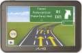 GPS Mio SPIRIT 7100 CZ/SK Lifetime mapy