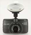 MIO MiVue 792 5415N5480006 kamera pro záznam jízdy