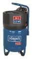 Scheppach HC 24 V Vertikální kompresor
