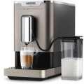Automatické espresso Sencor SES 9020NP