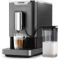 Sencor SES 9010CH Automatické espresso