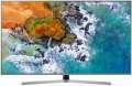 Samsung UE43NU7442 (2018) - 108cm 4K UltraHD Smart LED TV
