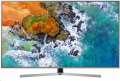 Samsung UE65NU7442 (2018) - 163cm 4K UltraHD Smart LED TV