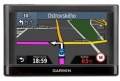 Garmin GPS Nüvi 42 CE Navigace