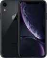 Apple iPhone Xr, 64GB, černá