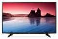 LG 43LK5100PLA - 108cm FullHD Smart LED TV
