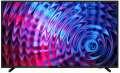 Philips 43PFS5503 - 108cm FullHD LED TV