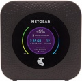 NETGEAR Nighthawk M1 Mobile Router (MR1100)