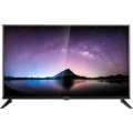 Sencor SLE 3260TCS - 81cm HDready LED TV