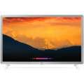 LG 32LK6200PLA - 80cm FullHD Smart LED TV
