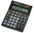 Stolní kalkulačka Citizen SDC554S, černá