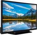 TOSHIBA 24L2863DG - 60cm FullHD Smart LED TV