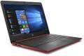 HP 14 (14-dg0003nc), červená (4XX14EA)