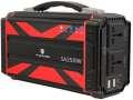 Viking SA250W bateriový generátor 60000mAh