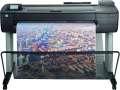 """HP DesignJet T730 - 36"""" tiskárna"""