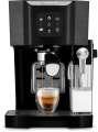 Sencor SES 4040BK - automatické espresso