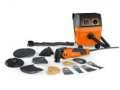 Fein MultiMaster FMM 350 QSL Top Extra Profesionální elektrické ruční nářadí