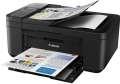 Canon PIXMA TR4550, barevná inkoustová multifunkce