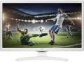 """LG LED 28TK410V TV - 28"""""""