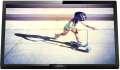 "Philips 50PFS5823/12 Full HD LCD LED TV - 50"""