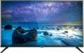 Sencor SLE 40F60TCS - 100cm FullHD LED TV