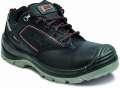 Bezpečnostní obuv PANDA ULYSSE S3 - vel. 46