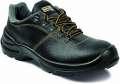 Bezpečnostní obuv PANTERA S3 - vel.36