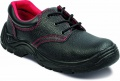 Bezpečnostní obuv ULM S1 - vel. 36