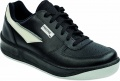 Sportovní obuv PRESTIGE - černá, vel. 44