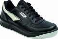 Sportovní obuv PRESTIGE - černá, vel. 49