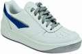 Sportovní obuv PRESTIGE - bílá, vel. 38